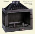 Invicta (Foyer 700) - Ref. 6769-20