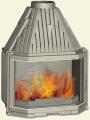 Laudel 700 Prismatique Ref. 6370-56