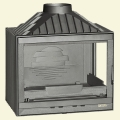 Laudel Compact - Ref. 6276-54